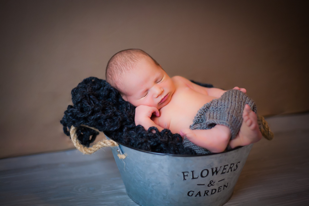 Newborn Photographers Tampa