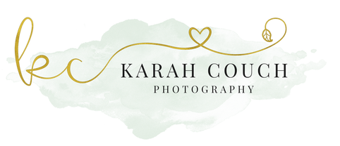 Karah Couch Photography